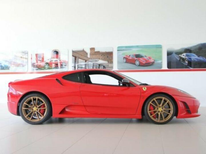 Ferrari F430 Scuderia rosso corsa - 3