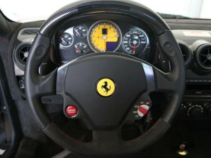 Ferrari F430 Scuderia rosso corsa - 10