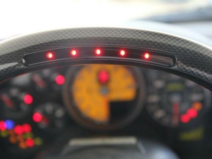Ferrari F430 Scuderia rosso corsa - 12