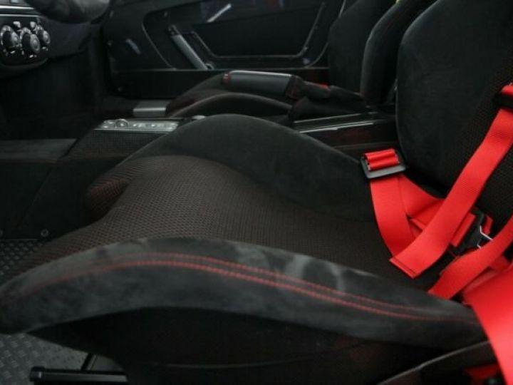 Ferrari F430 Scuderia rosso corsa - 17