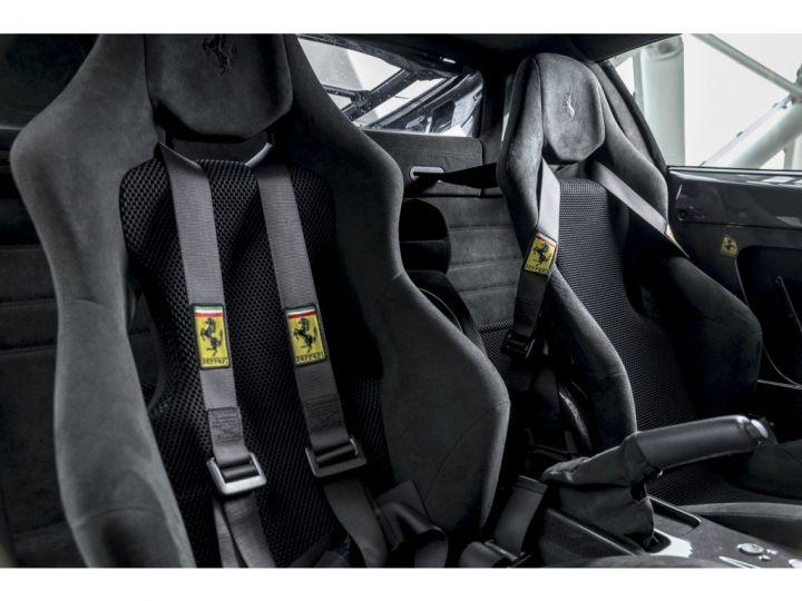 Ferrari F430 Scuderia noir - 4