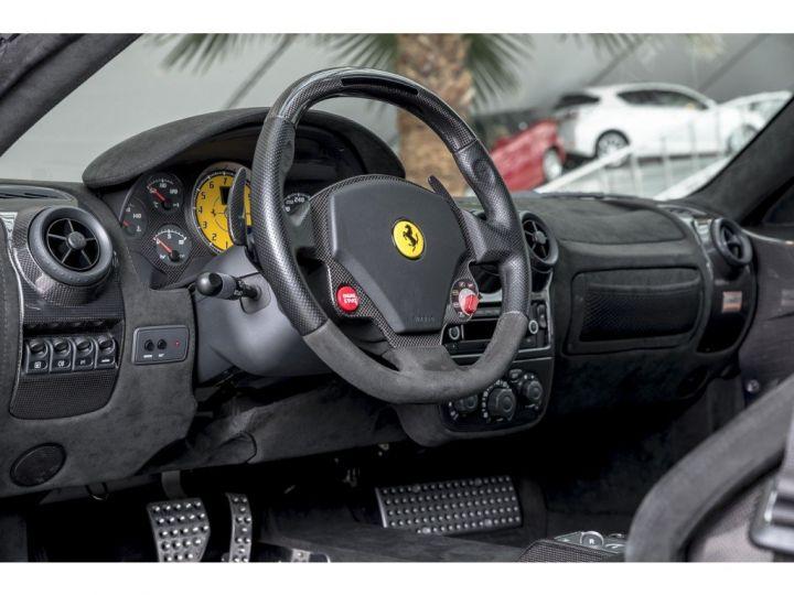 Ferrari F430 Scuderia noir - 6
