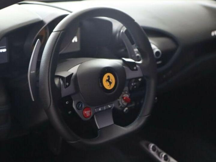 Ferrari F8 Tributo V8 3.9 bi-turbo  Blu Corsa - 10