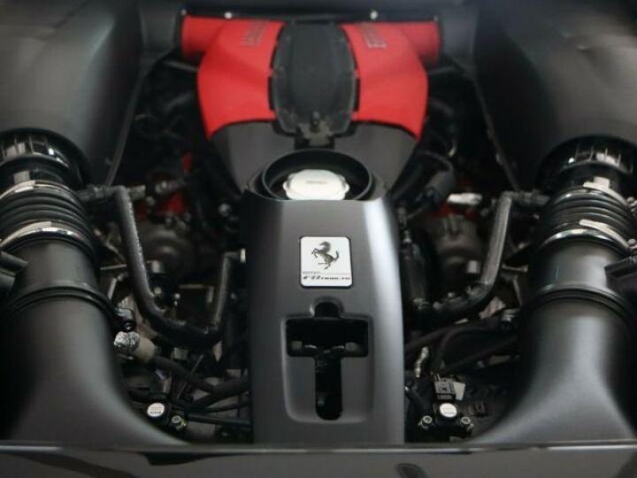 Ferrari F8 Tributo V8 3.9 bi-turbo  Blu Corsa - 17