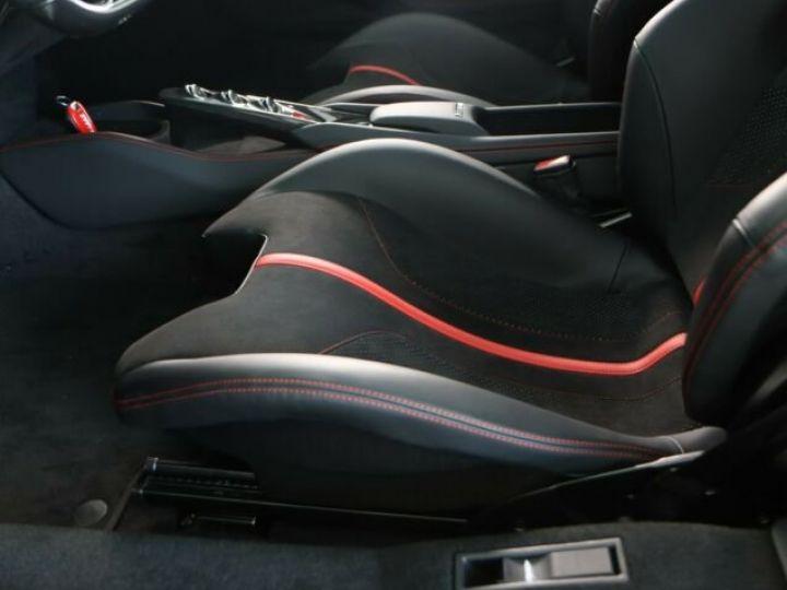 Ferrari F8 Tributo V8 3.9 Bi-turbo 721 Ch Rosso Corsa - 18