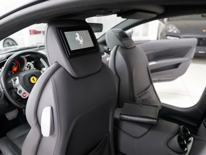 Ferrari FF Pack Sport Grigio silverstone - 18