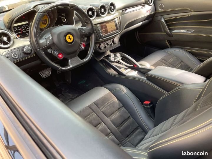 Ferrari FF Superbe v12 660cv  - 2