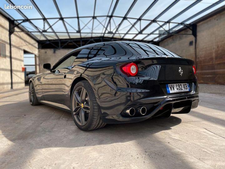 Ferrari FF Superbe v12 660cv  - 5