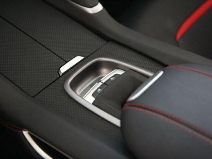 Ferrari GTC4 Lusso grigio titanium métal - 11