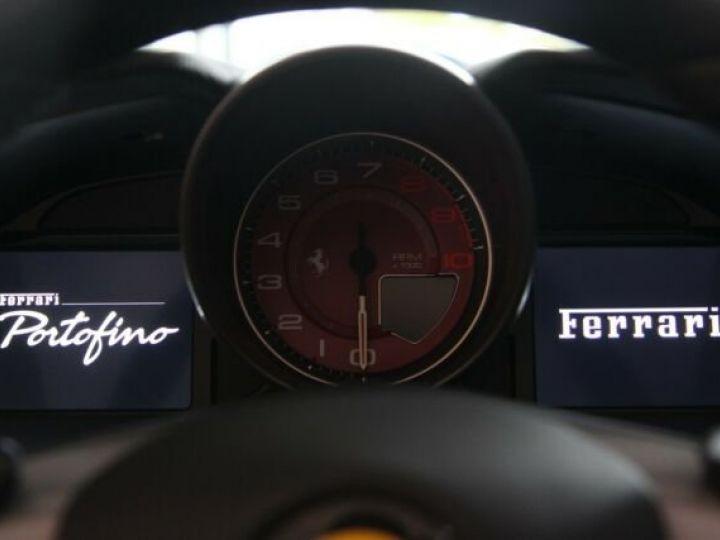 Ferrari Portofino Rosso corsa - 7