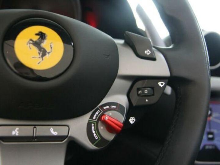 Ferrari Portofino Rosso corsa - 9