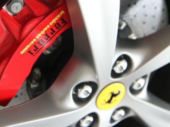 Ferrari Portofino Rosso corsa - 16