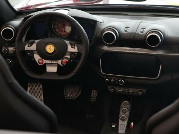 Ferrari Portofino Rosso corsa - 21