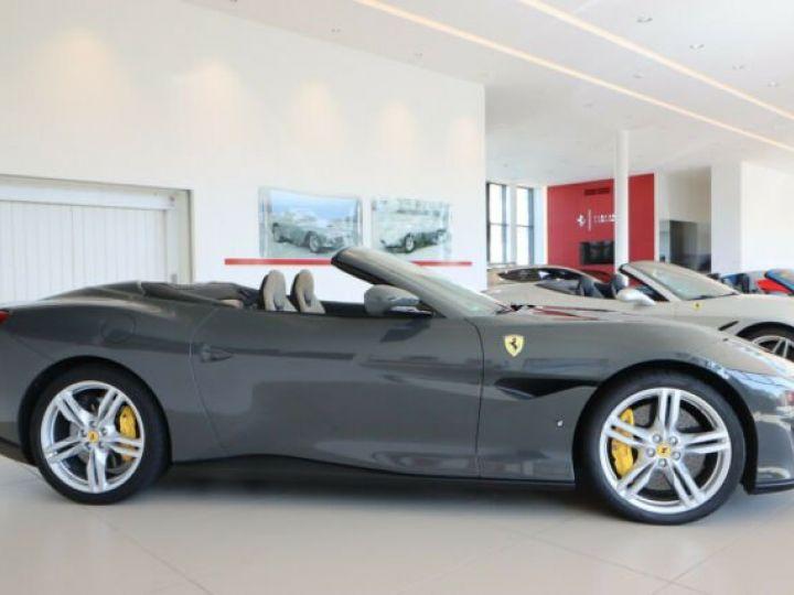 Ferrari Portofino Pack Sport Grigio Scuro - 3