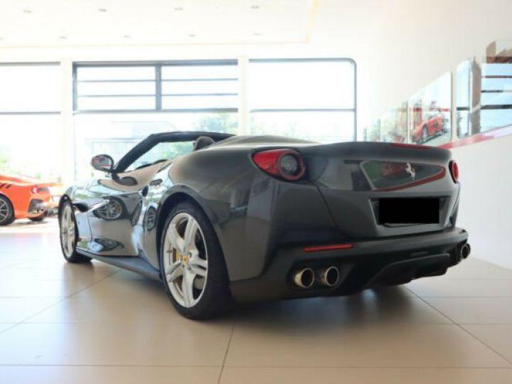 Ferrari Portofino Pack Sport Grigio Scuro - 6