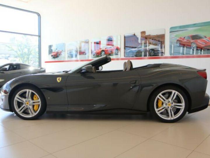 Ferrari Portofino Pack Sport Grigio Scuro - 7
