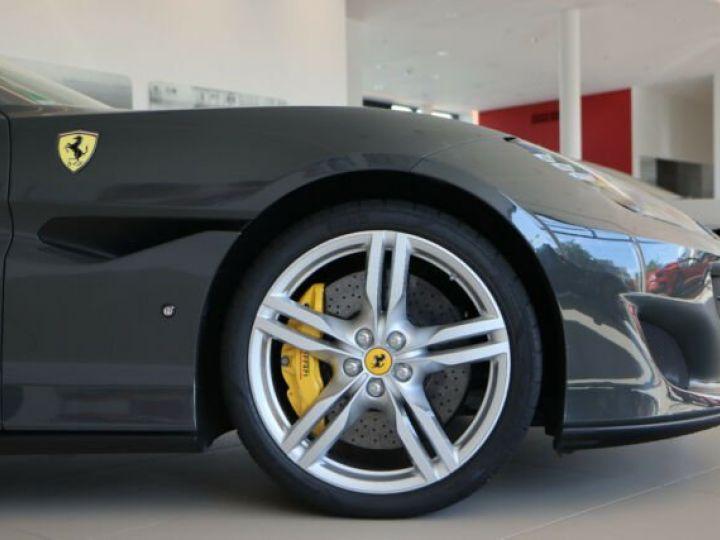 Ferrari Portofino Pack Sport Grigio Scuro - 8