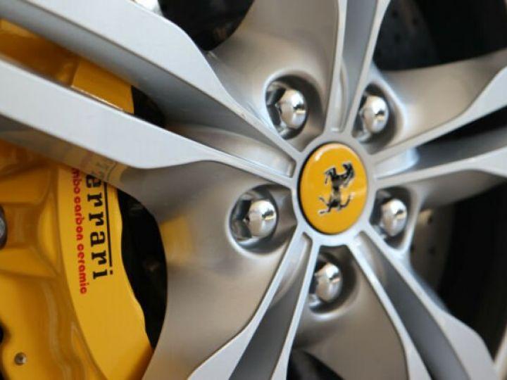 Ferrari Portofino Pack Sport Grigio Scuro - 9