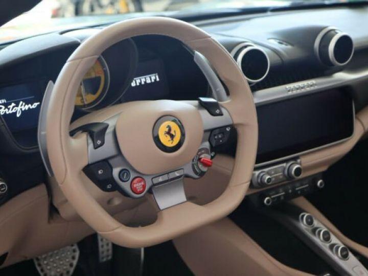 Ferrari Portofino Pack Sport Grigio Scuro - 14