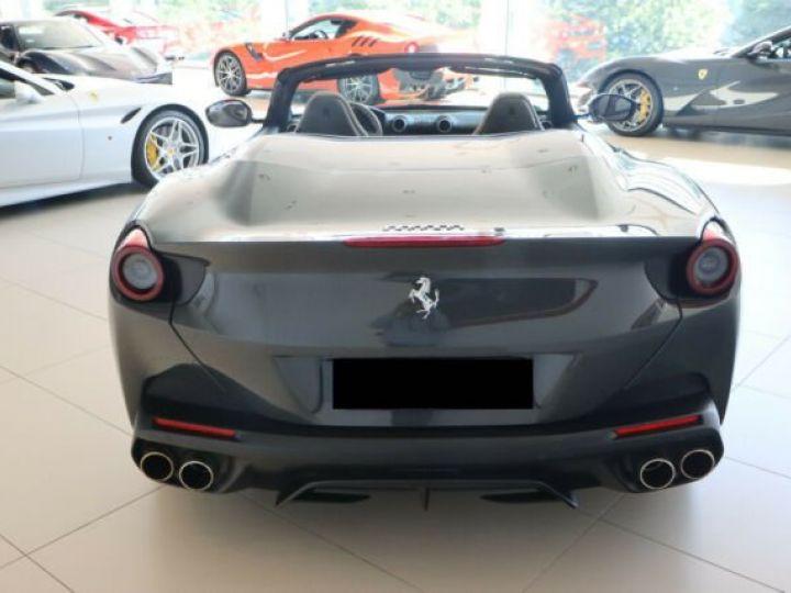 Ferrari Portofino Pack Sport Grigio Scuro - 21