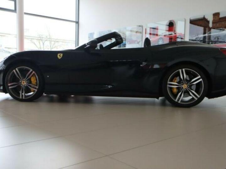 Ferrari Portofino Pack Sport Blu Pozzi - 6