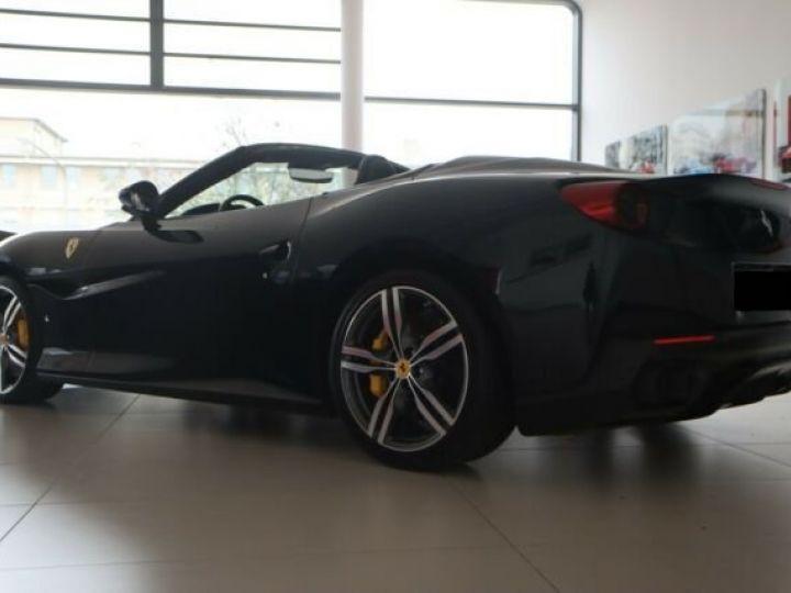 Ferrari Portofino Pack Sport Blu Pozzi - 7