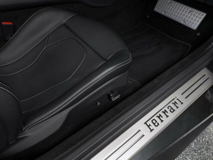 Ferrari Portofino V8 3.9 bi-turbo  Grigio Silverstone métal - 19