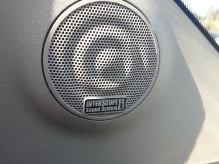 Fiat 500 II 1.4 100 LOUNGE  - 7