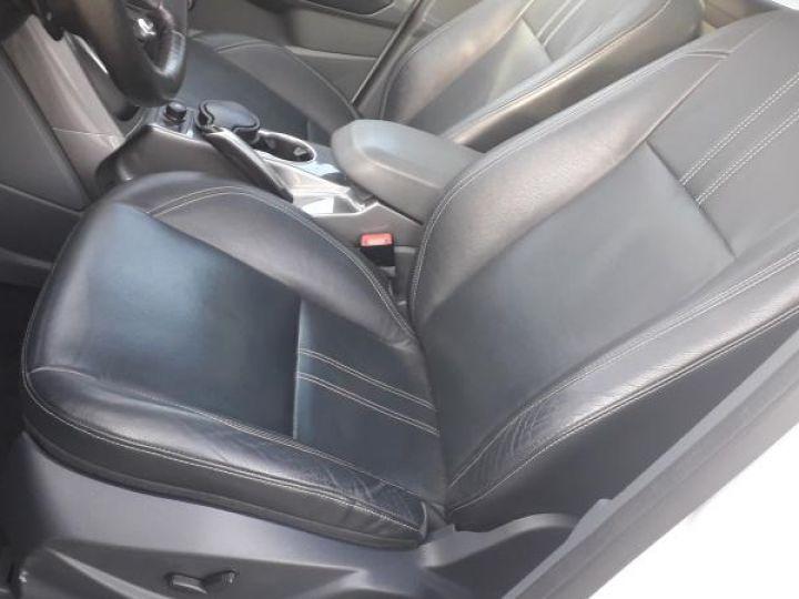 Ford C-Max 2 II 2.0 TDCI 140 TITANIUM BMV6  - 7