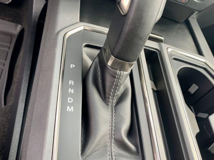 Ford F150 Raptor Supercrew E85 - PAS D'ECO TAXE/PAS TVS/TVA RECUP Noir ou Magnetic Metallic Neuf - 17
