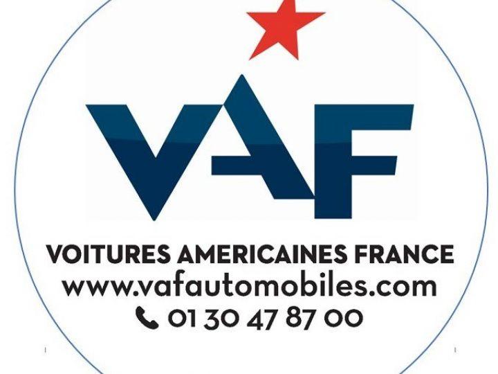 Ford F150 Raptor Supercrew E85 - PAS D'ECO TAXE/PAS TVS/TVA RECUP Noir ou Magnetic Metallic Neuf - 21