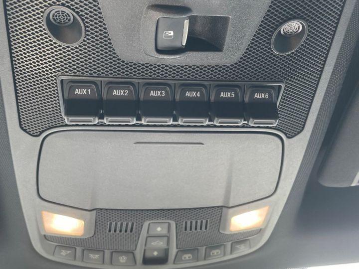 Ford F150 Raptor SuperCrew V6 3.5L EcoBoost Blanc - 15