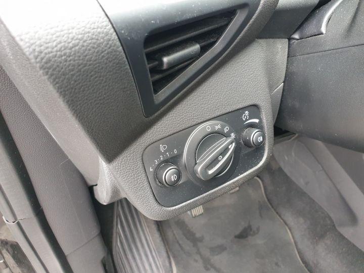 Ford Grand C-MAX max 2 1.0 ecoboost 125.7 pls titanium Gris Occasion - 14