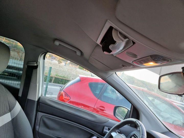 Ford Kuga 2.0 TDCI 136CH DPF TREND 4X2 Blanc - 8