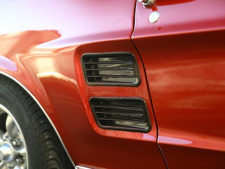 Ford Mustang FORD MUSTANG HARD TOP 1967 / MOTEUR 302 CI / BVA / ECHAPPEMENT SPORT / ENTRETENUE Bordeaux - 13