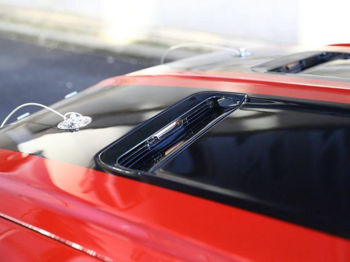Ford Mustang FORD MUSTANG HARD TOP 1967 / MOTEUR 302 CI / BVA / ECHAPPEMENT SPORT / ENTRETENUE Bordeaux - 20