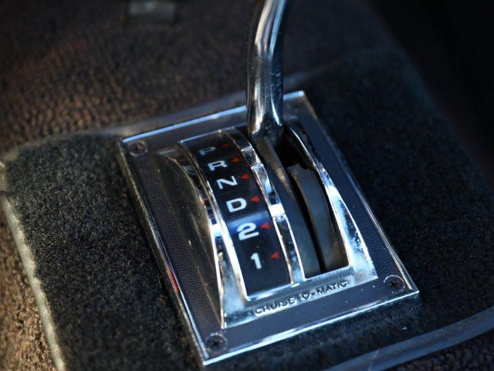 Ford Mustang FORD MUSTANG HARD TOP 1967 / MOTEUR 302 CI / BVA / ECHAPPEMENT SPORT / ENTRETENUE Bordeaux - 30