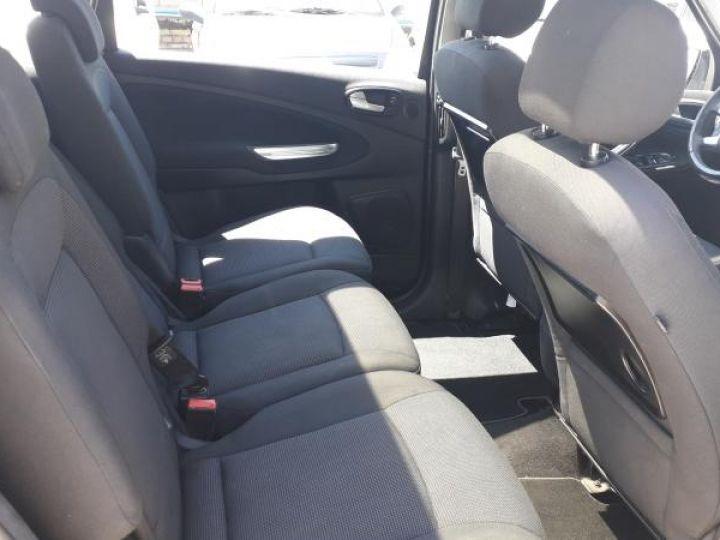 Ford S-MAX S MAX 2.0 TDCI 140 TITANIUM 5PL  - 4