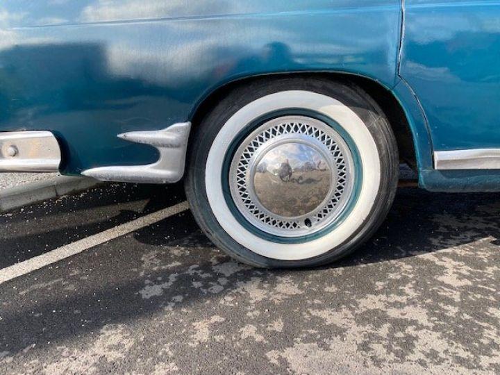 Ford Standard VEDETTE  - 6
