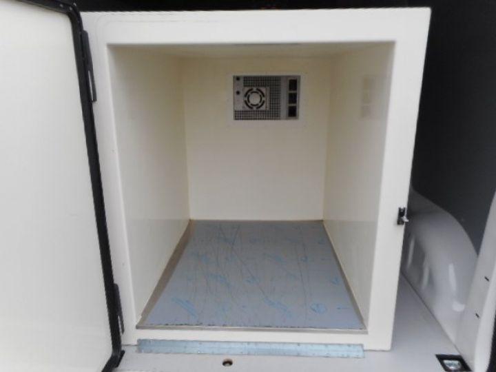 Fourgon Citroen Jumpy Fourgon frigorifique L1H1 HDI 95  Occasion - 6