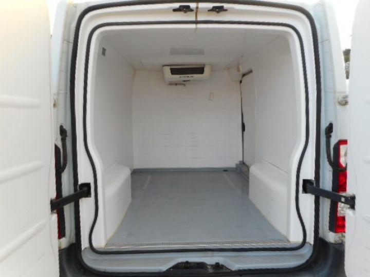 Fourgon Opel Movano Fourgon frigorifique L1H1 CDTI 110  - 6