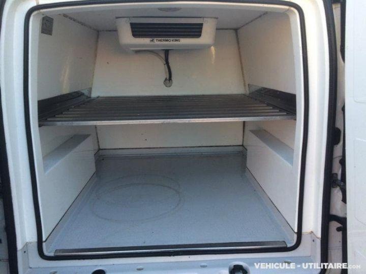 Fourgon Renault Kangoo Fourgon frigorifique L1  - 3