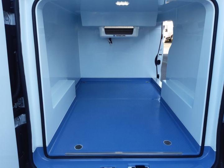 Fourgon Renault Trafic Fourgon frigorifique L1H1 2.0 DCI 120CH GRAND CONFORT BLANC - 6