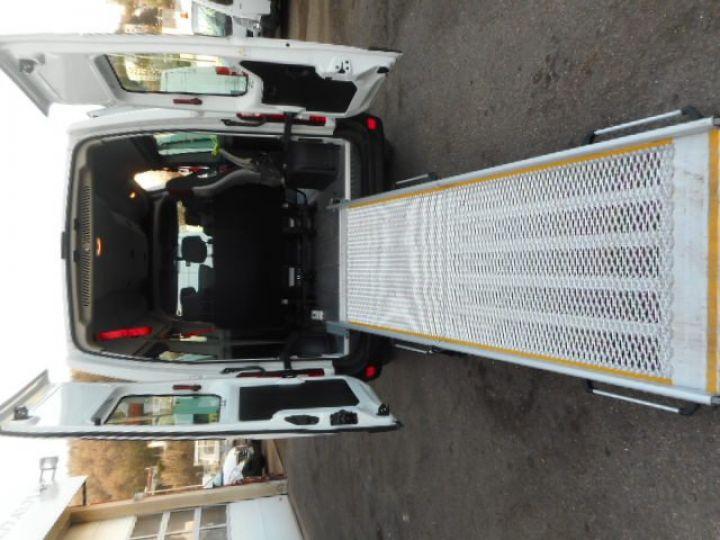 Fourgon Renault Master Minibus L2H2 DCI 110 MINIBUS TPMR  Occasion - 6