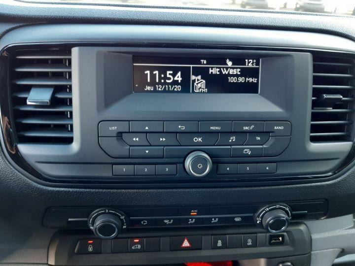 Furgón Peugeot Expert Furgón STANDARD 2.0 BLUEHDI 120CH PREMIUM BLANC - 11
