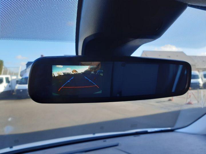 Furgón Peugeot Expert Furgón STANDARD 2.0 BLUEHDI 120CH PREMIUM BLANC - 12