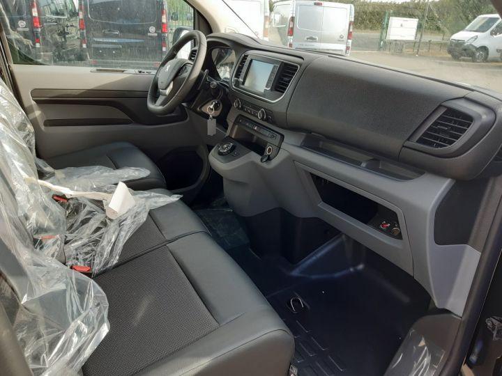 Furgón Peugeot Expert Furgón STANDARD 2.0 HDI 180 EAT8 PREMIUM NOIR - 12