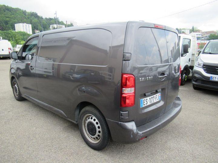 Furgón Peugeot Expert Furgón STD HDI 115  - 4