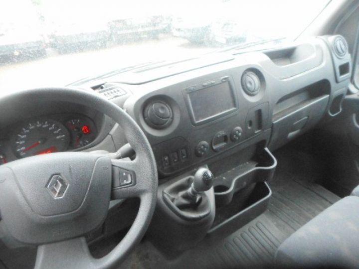 Furgón Renault Master Furgón L2H2 DCI 145  - 5