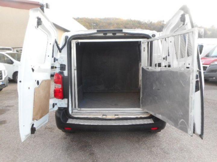 Furgón Peugeot Expert Transporte de ganado L1H1 HDI 150  - 5